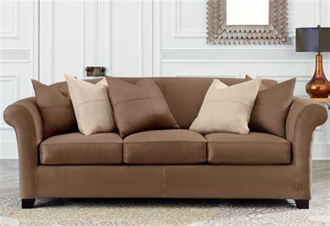 6 cushion sofa slipcovers sofa slipcovers with separate cushion covers home