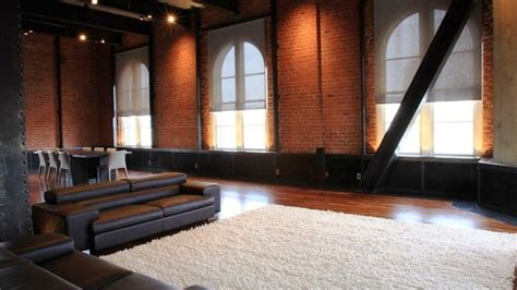 cool home design cool bachelor lofts home design ideas