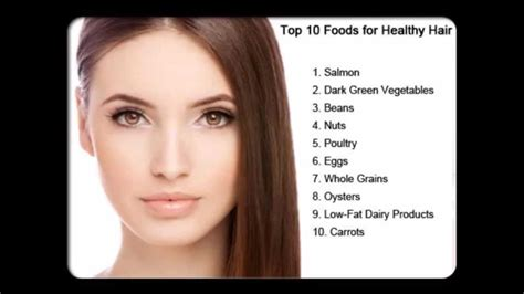 how to hair hair scalp properties how to get healthy hair scalp