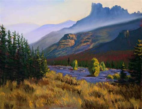 landscapes to draw how to draw landscapes free landscape drawing tutorial