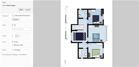 free floor plan software reviews free floor plan software floorplanner review