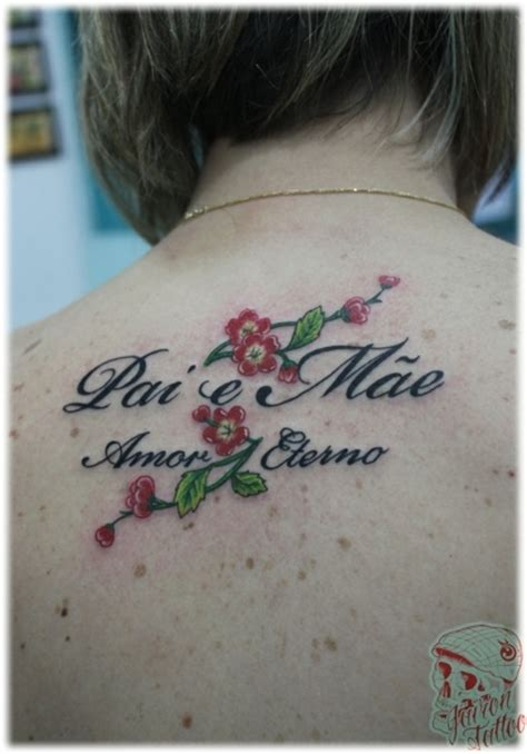 simbolo eterno amor tattoo picture quotes