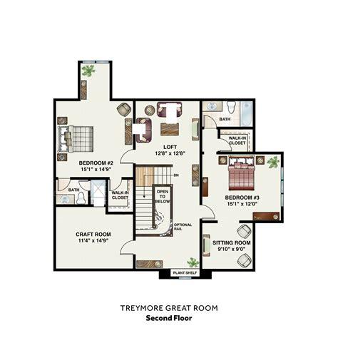 great kitchen floor plan home great room floor plans photo 4moltqa