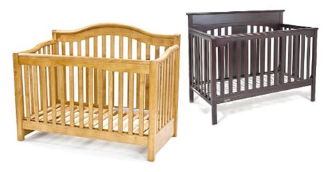 baby cribs ratings crib ratings