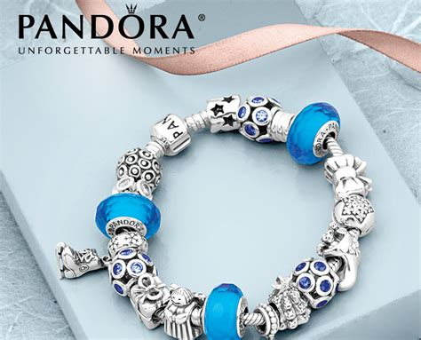 pandora bracelet free pandora bracelet wit s end giftique