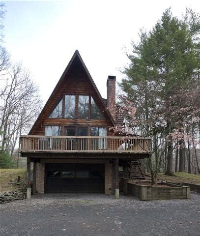 a frame house plans with garage 65 best images about a frame houses on cabin bath and house