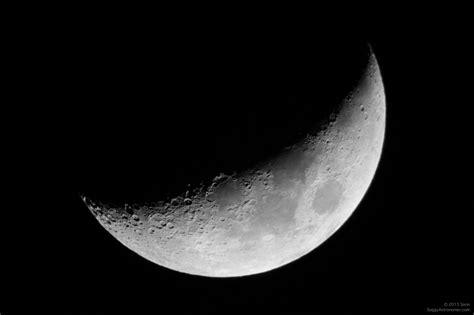 crescent moon crescent moon quotes quotesgram