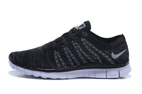 fly knit shoes nike flyknit shoes for 93634 discount price 55