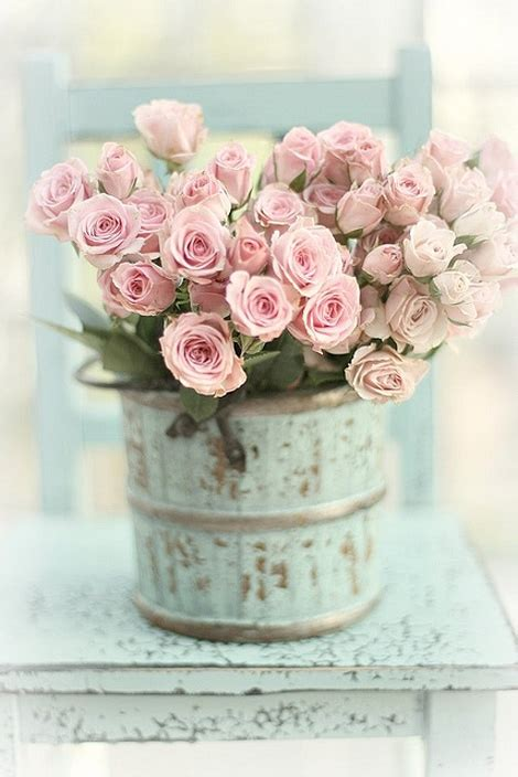 shabby chic pictures shabby chic part 2 ideas for interior