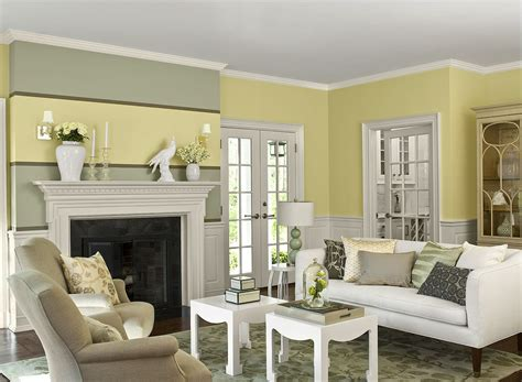 pale yellow paint colors for living room best paint color for living room ideas to decorate living