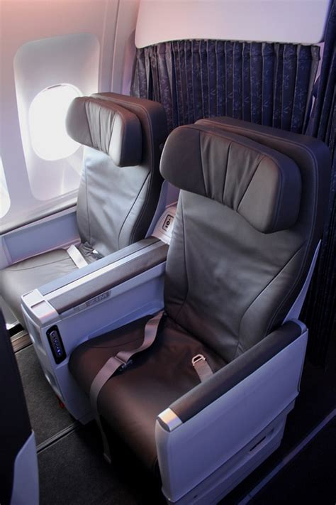 best 25 air transat ideas on home to win ca ctv this is us and voting results