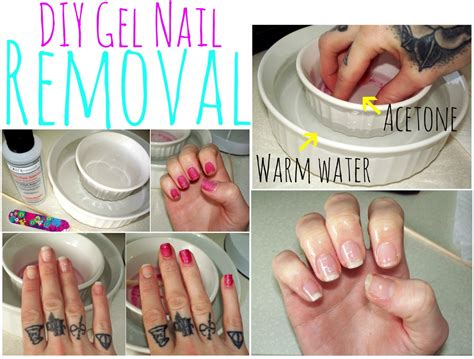 how to get rid of acrylic paint on a canvas diy nail products for all kinds of manicures the diy