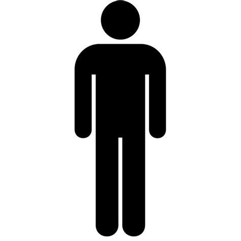 Bath Room Designs men bathroom symbol clipart best