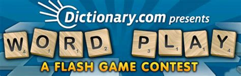 fe dictionary scrabble win up to 7000 with word play flash contest