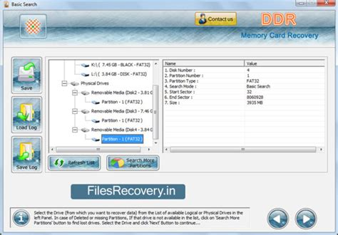card downloads memory card file recovery tools