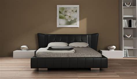 modern furniture blogs what characterizes modern furniture la furniture