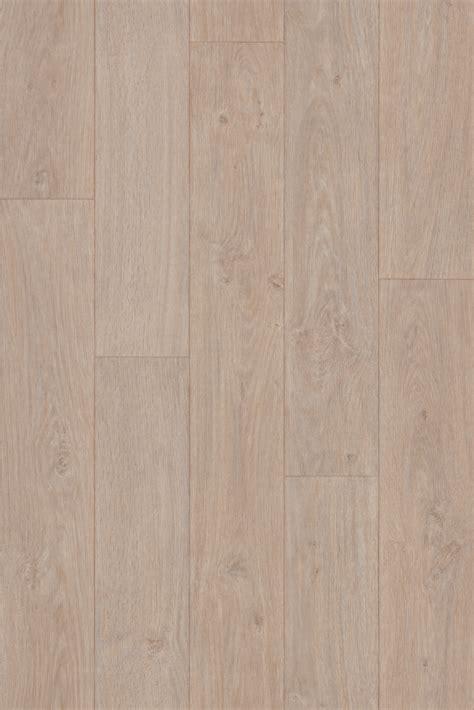 Floor Planners eternal wood design vinyl sheet forbo flooring systems