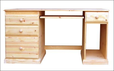 small desk with filing cabinet small desk with filing cabinet diy desk with filing