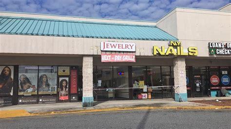 jewelry stores near me jewelry stores near me yourforgiven355 org