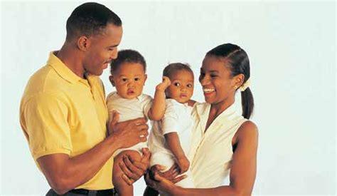 for parents reading list for parents d malloy pc