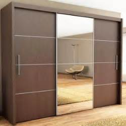 wooden sliding closet doors for bedrooms modern bedroom with inova sliding wood closet doors