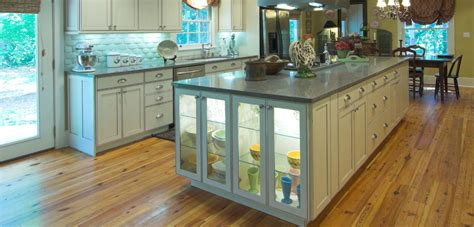 kitchen cabinets seattle the best 28 images of used kitchen cabinets seattle