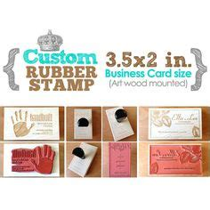 personalised rubber sts for card 1000 images about the experience on washi
