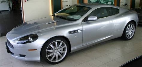 how it works cars 2005 aston martin db9 navigation system 2005 aston martin db9 information and photos momentcar