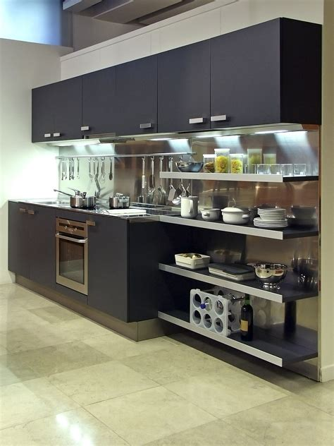 50 best small kitchen ideas 50 best small kitchen ideas and designs for 2017