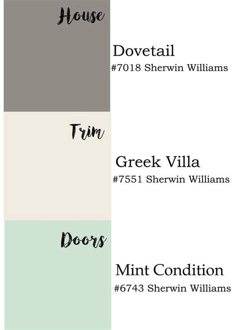 sherwin williams paint store cape coral 1000 ideas about cabin paint colors on