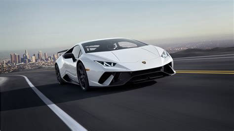 Car Wallpapers Hd Lamborghini Desktop by Lamborghini Huracan 2018 Wallpaper Hd Car Wallpapers