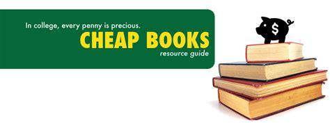 cheap books cheap books acc student