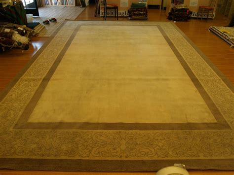 oversized area rugs cheap cheap large area rugs for sale