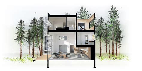 home interiors new name home interiors new name interior design