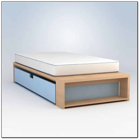 ikea storage bed bedding beds frames ikea platform bed with storage