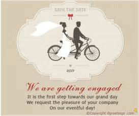 how to make engagement invitation cards 47 engagement invitation designs free premium templates