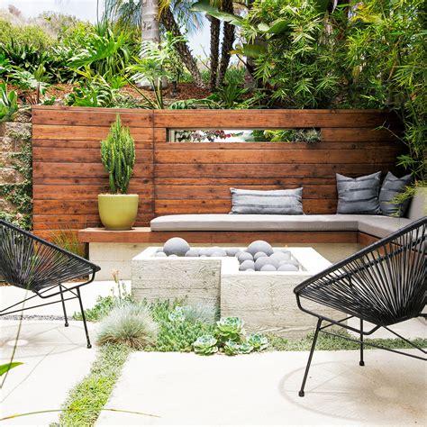 retaining garden wall ideas sunken patio retaining wall retaining wall ideas sunset