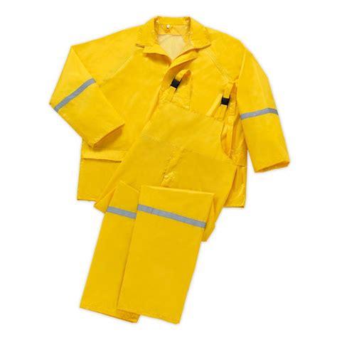 home depot yellow paint suit west chester 3 large suit 44336 llrcc9 the