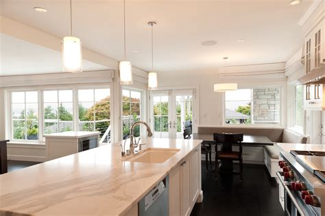 white pendant lights kitchen pendant lights kitchen kitchen traditional with black and