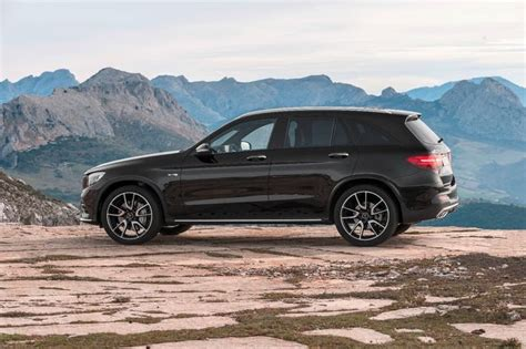 Best Mid Sized Suv by Midsize Suv Autos Post
