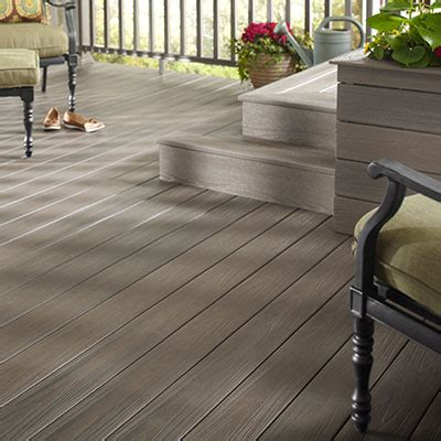 home depot paint for deck exterior stains at the home depot