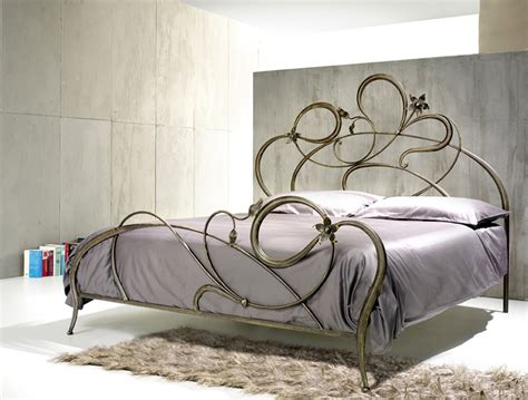 iron bed frame wrought iron bed frames future homes