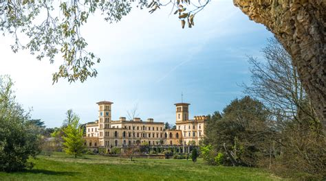 isle of wight house osborne house isle of wight isleofwight