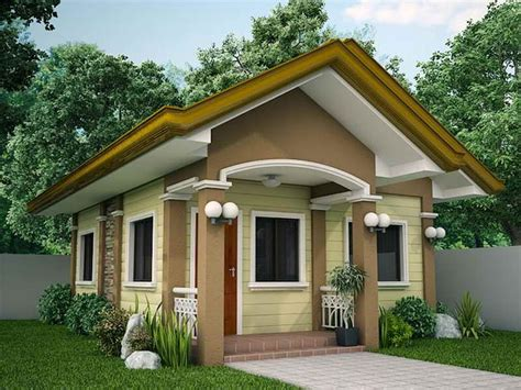 paint colors for small houses craftsman bungalow exterior color schemes studio