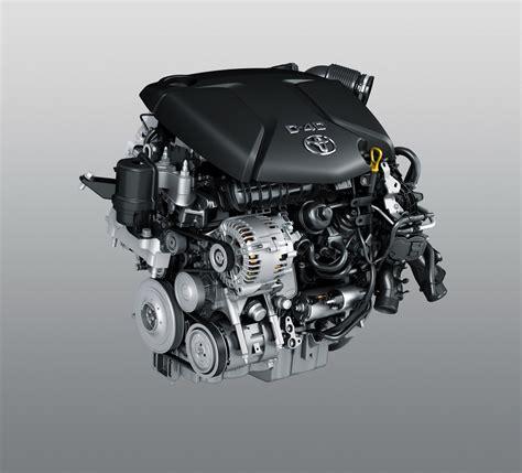 Toyota Diesel Engines by Essai Toyota Verso D4 D 2014 Un Diesel Bmw Pour Le