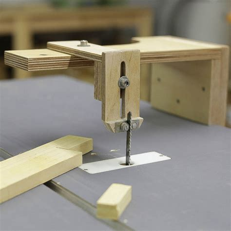 que woodwork jig saw guide plans