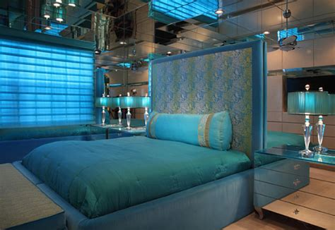 blue bedroom interior design amazing blue bedroom interior decor ideas awesome design