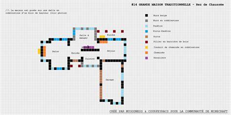 galerie plans de maisons pour minecraft edit plans list 233 s en 1 232 re page page 19
