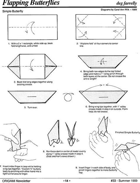 origami printouts how to fold origami boats ships paper folding diagrams