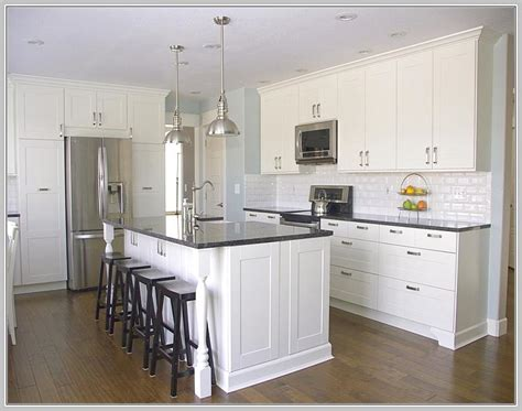 kitchen island with sink and seating kitchen kitchen island with sink and dishwasher kitchen